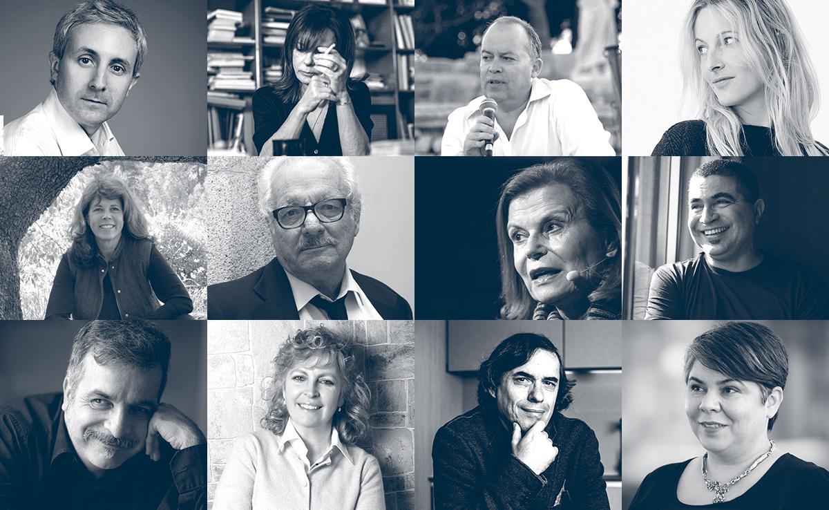 Una quarantena d'autors participaran al MOT 2019.