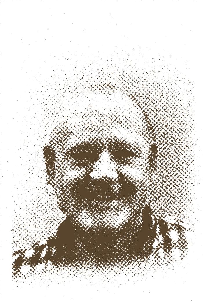 Lluís-Anton Baulenas MOT 2021